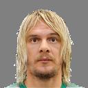 FO4 Player - M. Krasić
