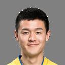 FO4 Player - Ju Se Jong