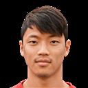 FO4 Player - Hwang Hee Chan