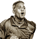 FO4 Player - P. Kluivert