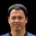 FO4 Player - Lee Woon Jae