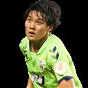 FO4 Player - Choi Chul Soon