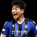 FO4 Player - Ji Eon Hak