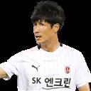 FO4 Player - Jung Jo Gook