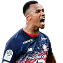 FO4 Player - Gabriel