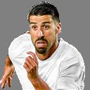 FO4 Player - S. Khedira