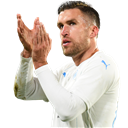 FO4 Player - K. Strootman