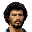FO4 Player - Sócrates