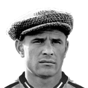 FO4 Player - L. Yashin