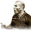 FO4 Player - Z. Zidane