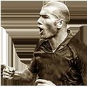 FO4 Player - Zinedine Zidane