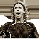 FO4 Player - Hernán Crespo