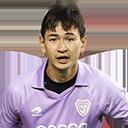 FO4 Player - Kang Hyeon Mu