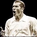 FO4 Player - Z. Zidane