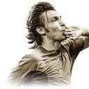 FO4 Player - Andrea Pirlo