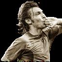 FO4 Player - A. Pirlo