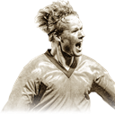 FO4 Player - R. Koeman