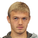 FO4 Player - D. Grechyshkin