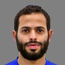 FO4 Player - A. Al Fraidi