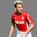FO4 Player - A. Golovin