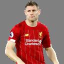 FO4 Player - J. Milner