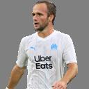 FO4 Player - V. Germain
