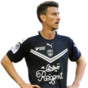 FO4 Player - L. Koscielny