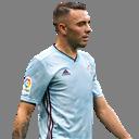 FO4 Player - Iago Aspas