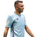 FO4 Player - Iago Aspas