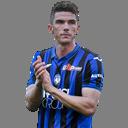 FO4 Player - R. Gosens