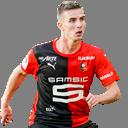 FO4 Player - B. Bourigeaud
