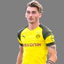 FO4 Player - M. Philipp
