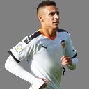 FO4 Player - Rodrigo