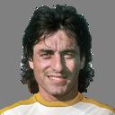 FO4 Player - Paulo Futre