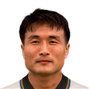 FO4 Player - Young Il Choi