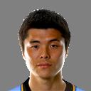 FO4 Player - Kim Young Kwang