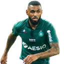 FO4 Player - Y. M'Vila