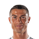 FO4 Player - Cristiano Ronaldo