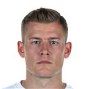 FO4 Player - A. Finnbogason
