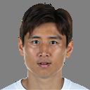 FO4 Player - Koo Ja Cheol