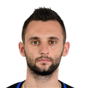FO4 Player - M. Brozovic