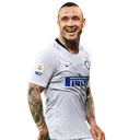 FO4 Player - R. Nainggolan