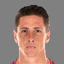 FO4 Player - Fernando Torres