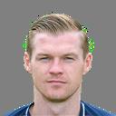 FO4 Player - B. McKay