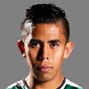 FO4 Player - N. Calderón