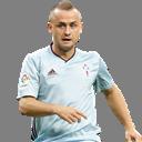 FO4 Player - S. Lobotka