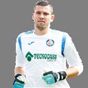 FO4 Player - David Soria