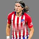 FO4 Player - Filipe Luís