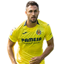 FO4 Player - Víctor Ruiz
