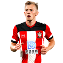 FO4 Player - J. Ward-Prowse